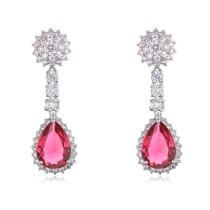 earring 21715