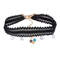 necklace 25197