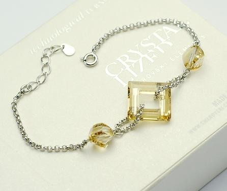 crystal bracelet970679