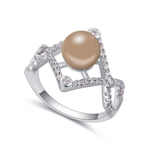 ring 24009
