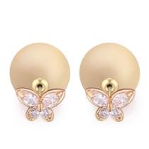 earring 19472