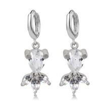 earring172173