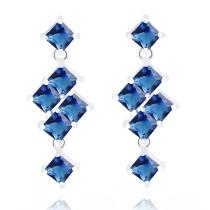 earring q88807191