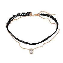 necklace 25732