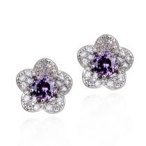earring q88806050