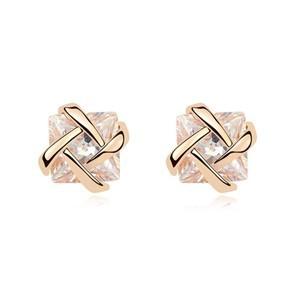 earring 9924