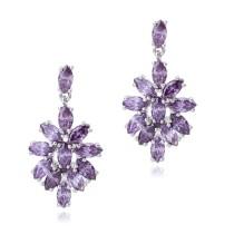 earring q1115711