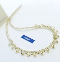 crystal necklace9703189