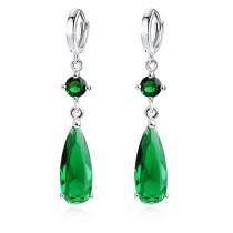 earring q99904190