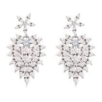earring 21398