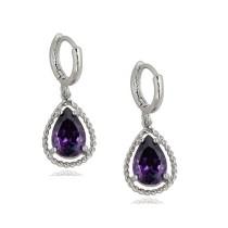 earring E131010-7