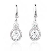 earring q99907323