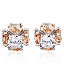 earring q7770110