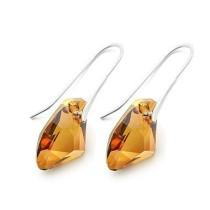 crystal earring 980303