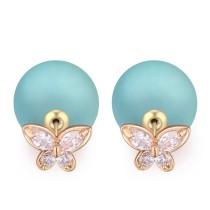earring 19473