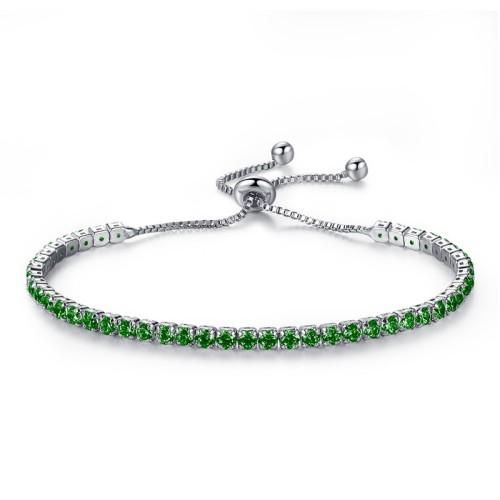 bracelet gb0616970