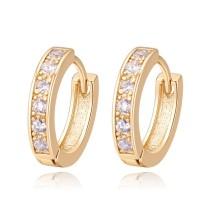 earring 22464