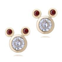 earring q6660042