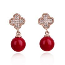 earring q88806102
