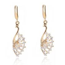 earring q8880645