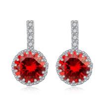 earring 18525