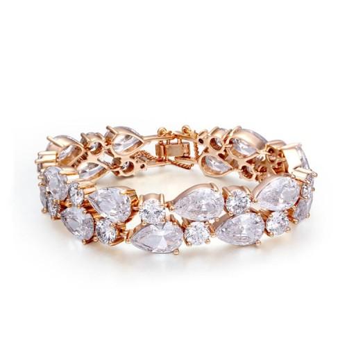bracelet  k141024