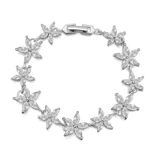 bracelet16525