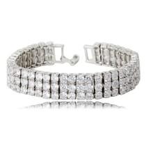 bracelet04111