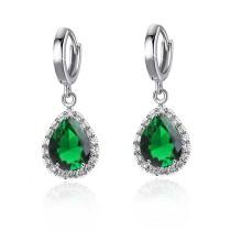 earring q99907442