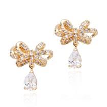 earring q88805920