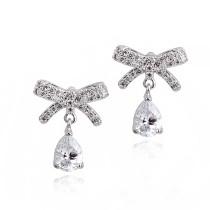 earring q88806713