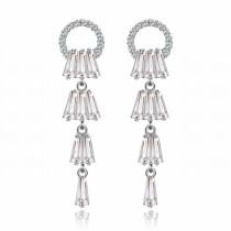 earring q8880863