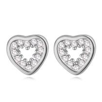 earring 20357