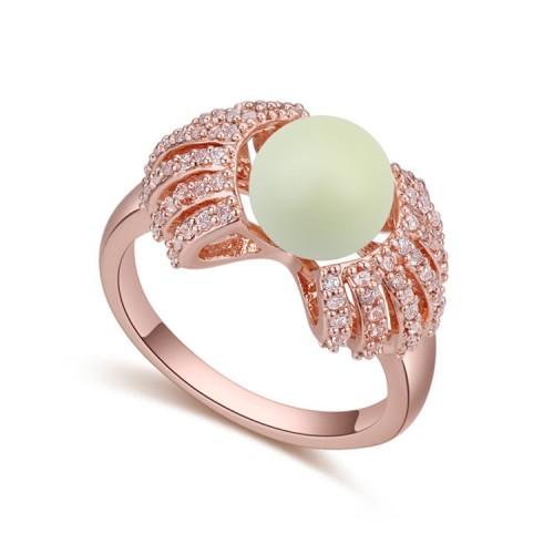 ring 23998