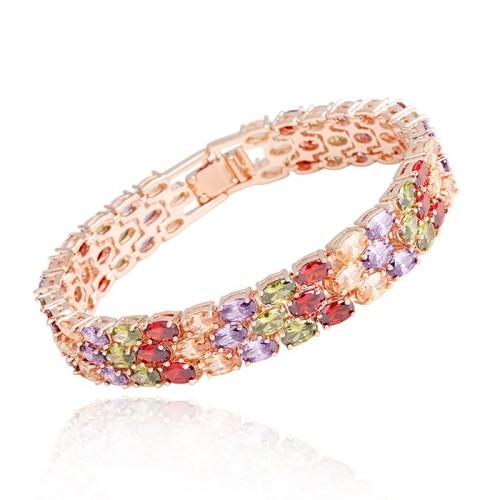 bracelet q99900980