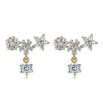 earring 25801