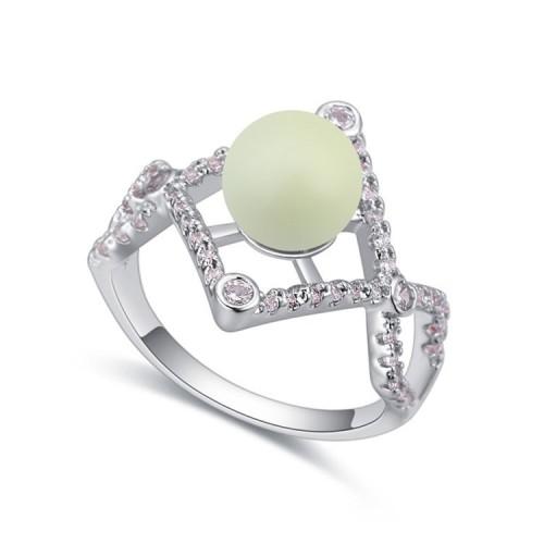 ring 24015