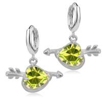 earring012146