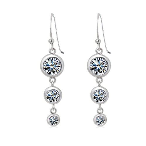 earring2821