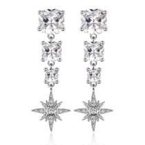 earring q9990831