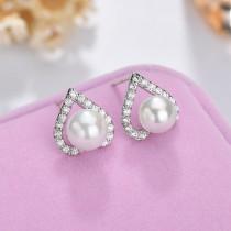 earring 1158