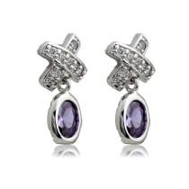 earring0318029