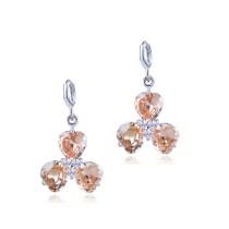 earring q93363792