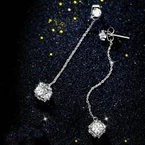 earring q99907350