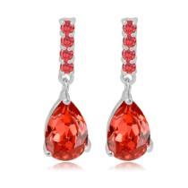 earring04301