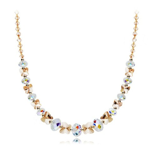 necklace090103