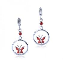 earring q93365410