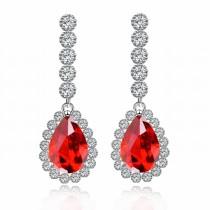 earring q8880873