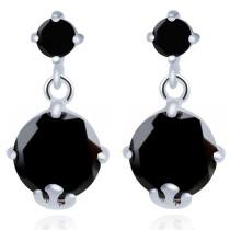 earring q88803775