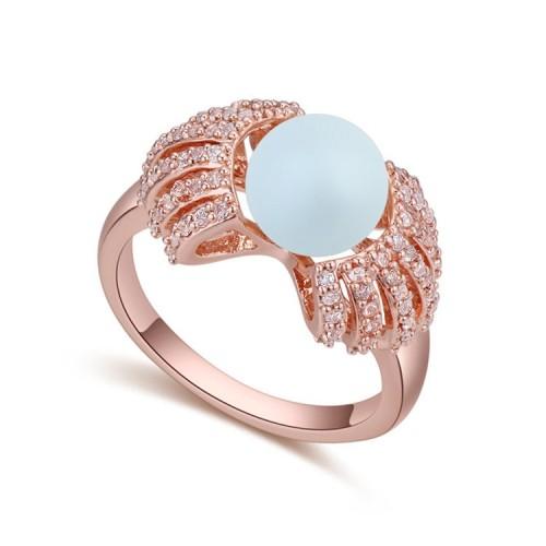 ring 23993
